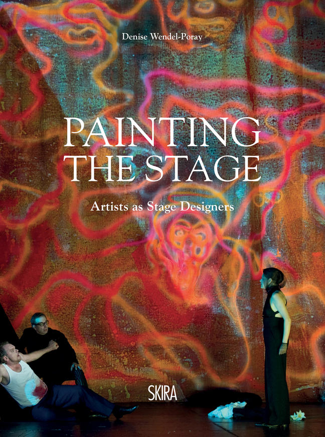 painting-the-stage.jpg
