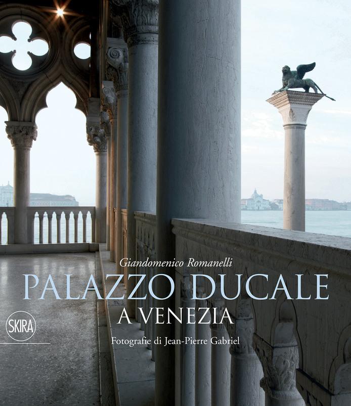 palazzo-ducale-a-venezia-1.jpg
