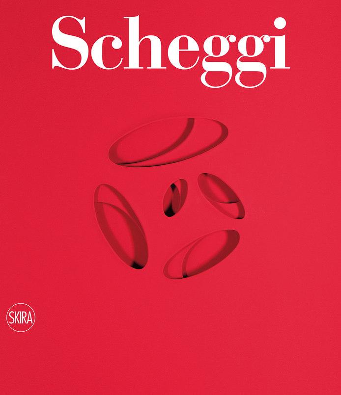 paolo-scheggi-1.jpg