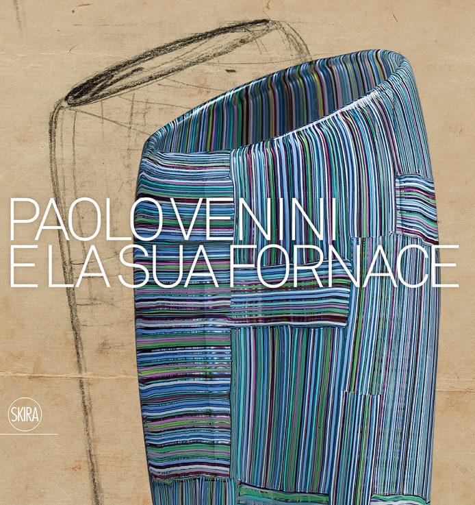 paolo-venini-e-la-sua-fornace.jpg