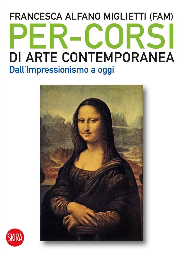 percorsi-di-arte-contemporanea.jpg