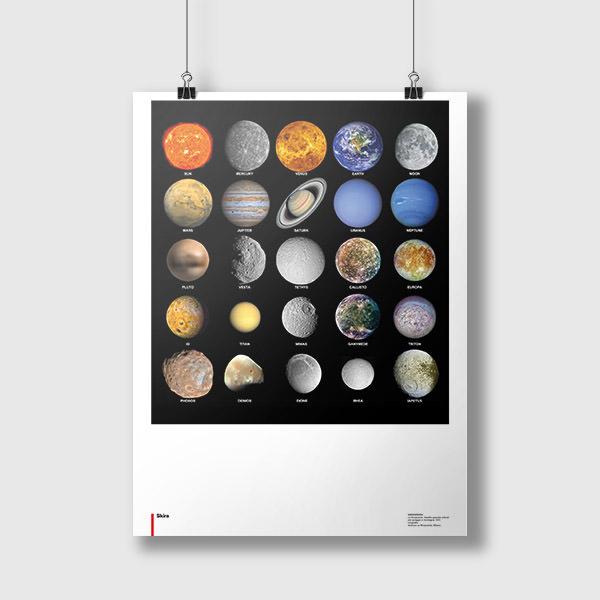 pianeti-3_1.jpg