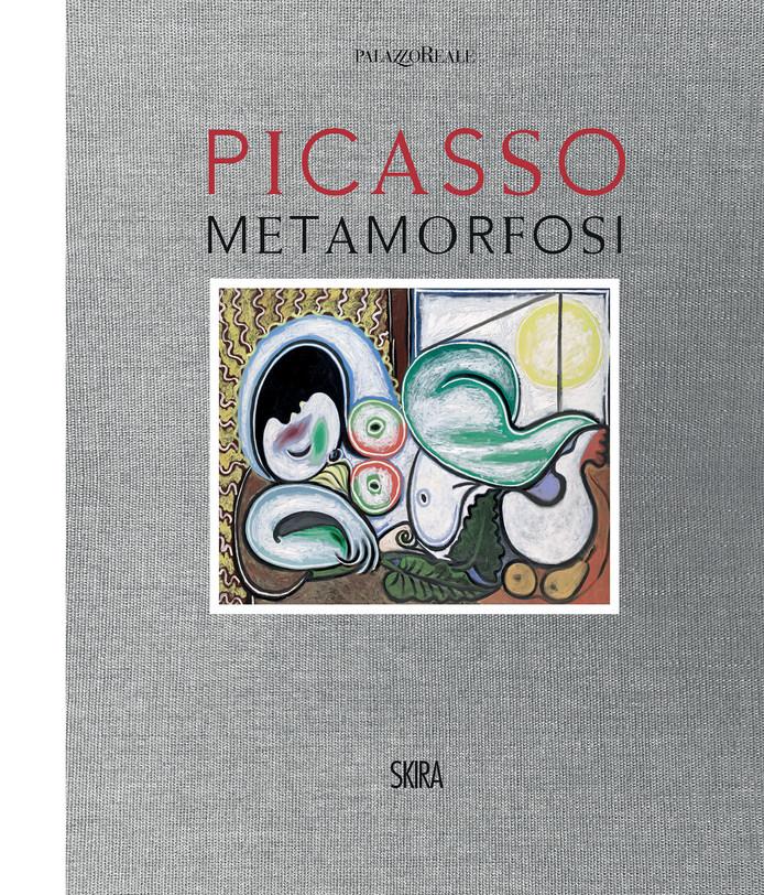 picasso-3.jpg