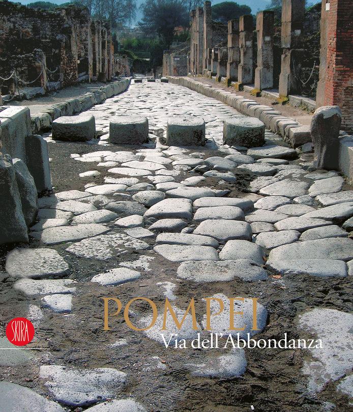 pompei-via-dellabbondanza.jpg