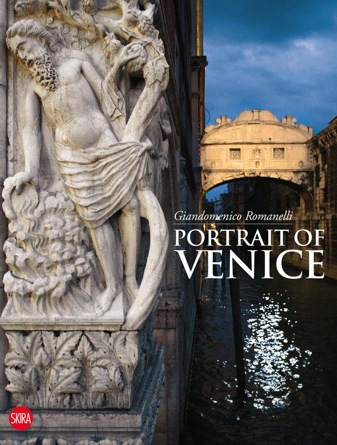 portrait-of-venice.jpg