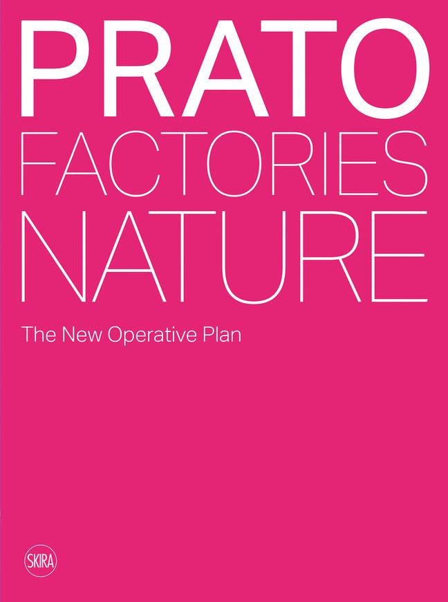 prato-factor-nature.jpg