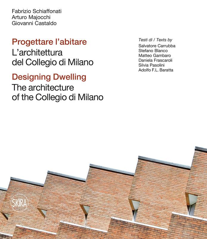 progettare-labitare-larchitettura-del-collegio-di-milano.jpg