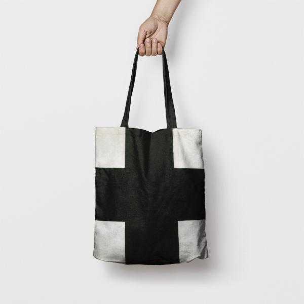 quadrato-nero-e-croce-nera-kazimir-malevich_2.jpg
