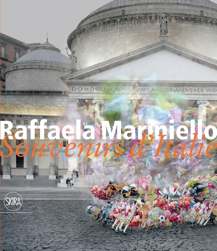 raffaela-mariniello.jpg