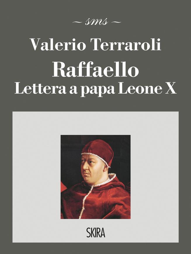 raffaello-lettera-a-papa-leone-x.jpg