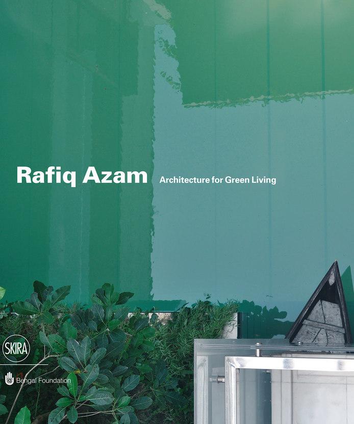 rafiq-azam.jpg
