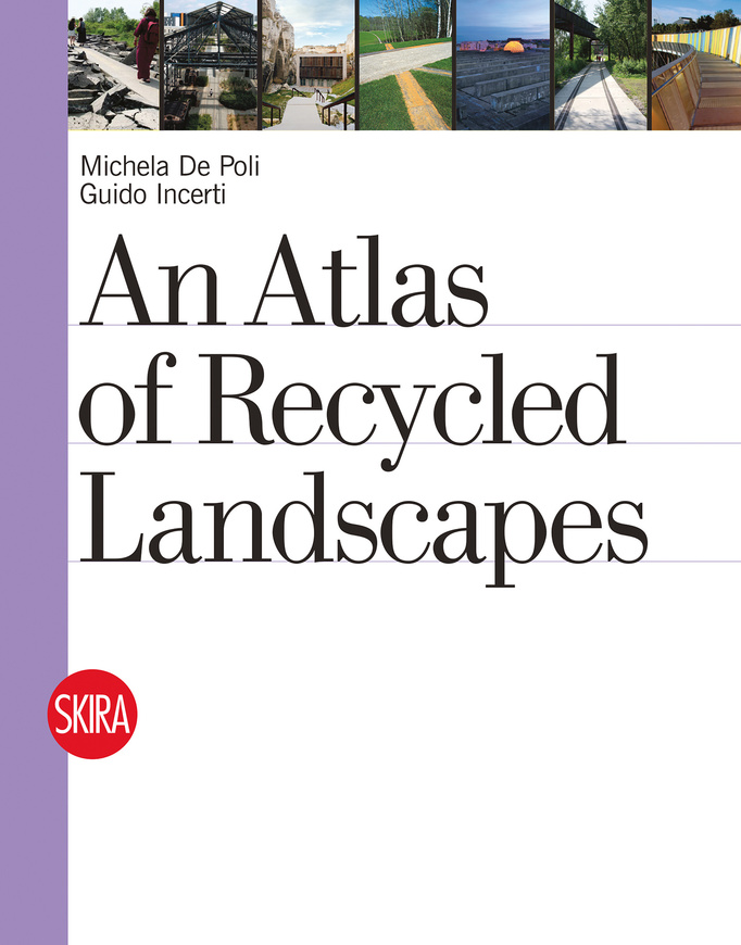 recycled-landscapes.jpg