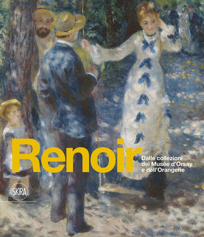 renoir-1.jpg