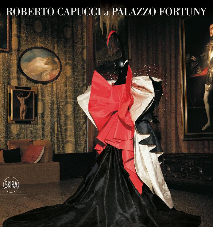 roberto-capucci-a-palazzo-fortuny.jpg