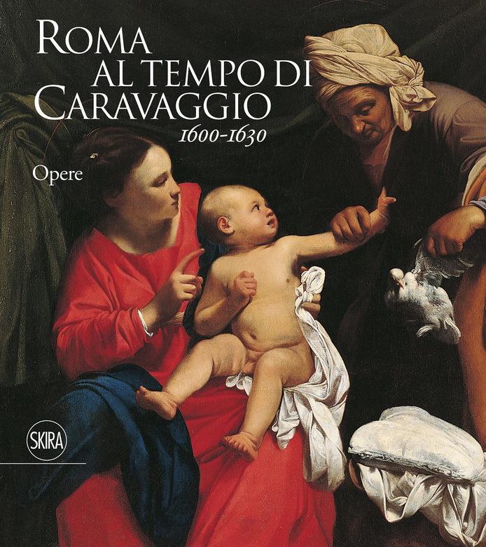 roma-al-tempo-di-caravaggio-1.jpg