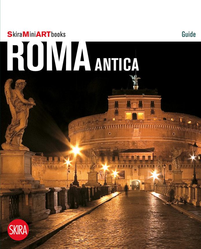 roma-antica.jpg