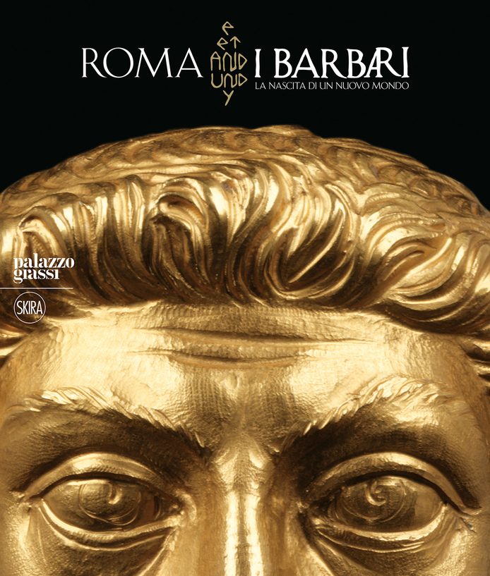 roma-e-i-barbari-1.jpg
