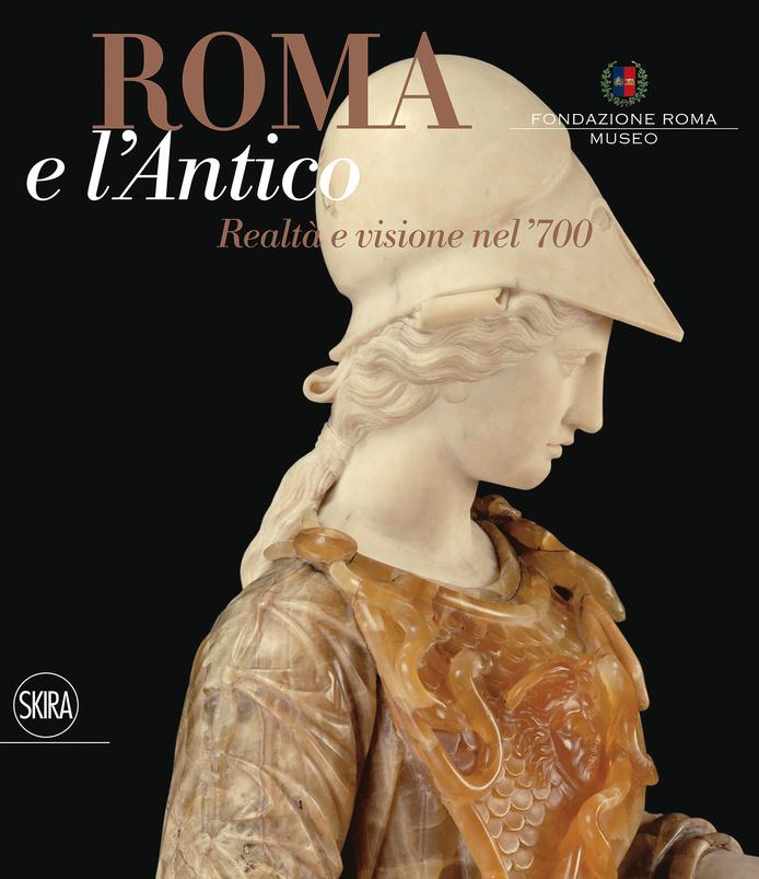 roma-e-l-antico.jpg