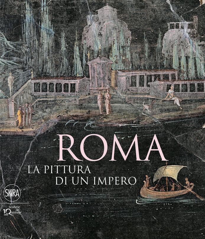 roma-la-pittura-di-un-impero.jpg