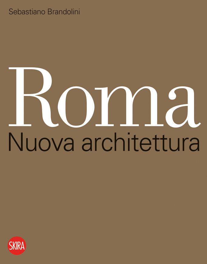 roma-nuova-architettura.jpg