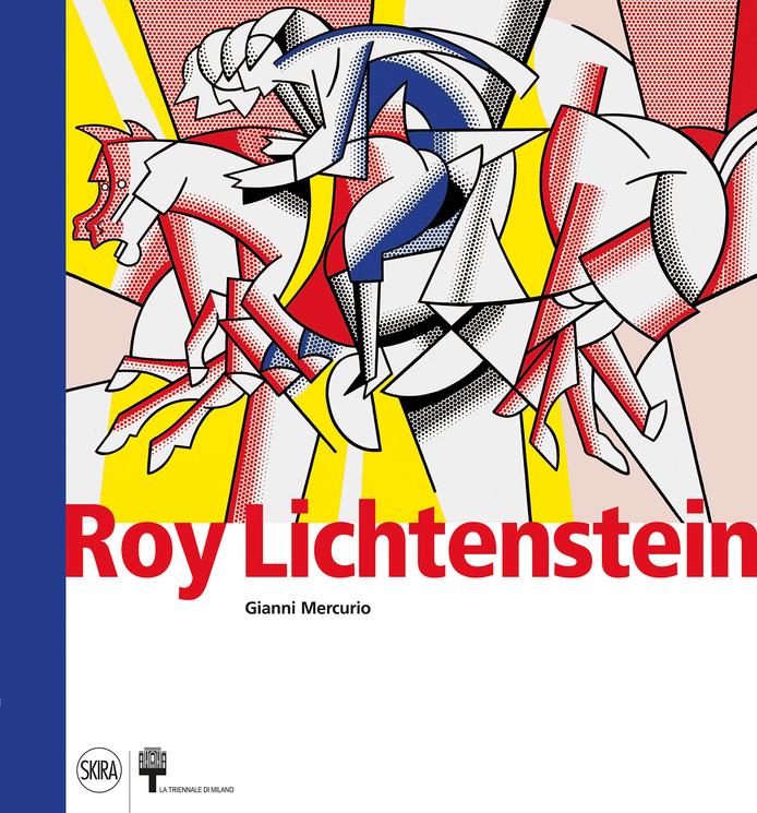 roy-lichtenstein-2.jpg