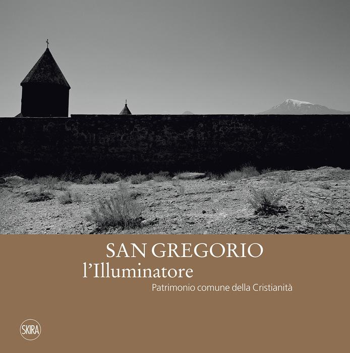 san-gregorio.jpg