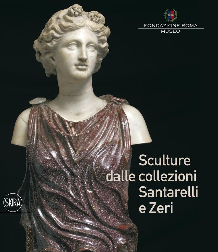 sculture-dalle-collezioni-santarelli-e-zeri.jpg