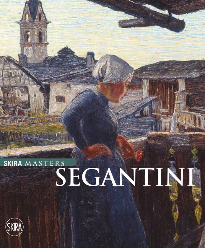 segantini-1.jpg