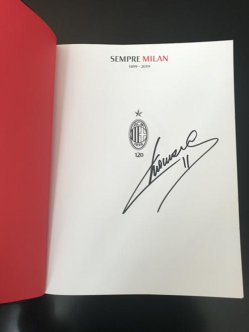 sempre-milan-1899-2019-copia-autografata.jpg