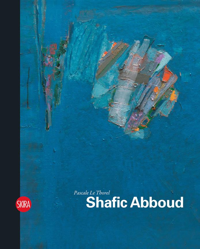 shafik-abboud.jpg