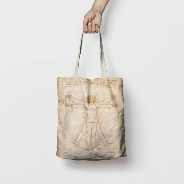 shopping-bag-leonardo-da-vinci-1.jpg