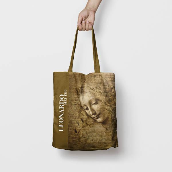 shopping-bag-leonardo-da-vinci-2.jpg