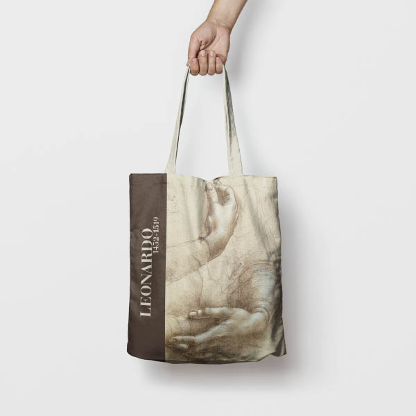 shopping-bag-leonardo-da-vinci.jpg