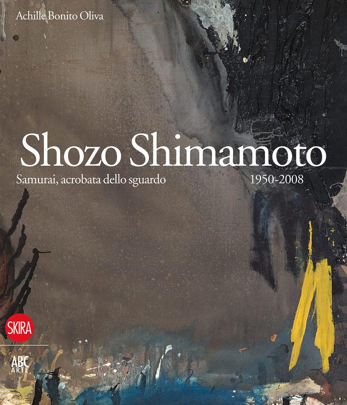 shozo-shimamoto.jpg