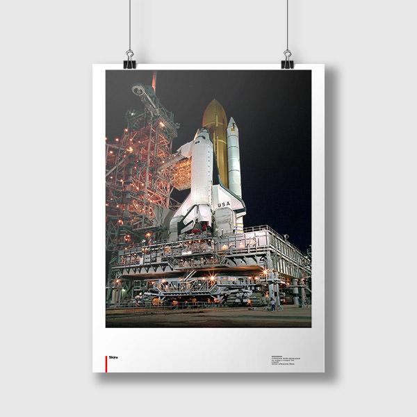 shuttle_1.jpg