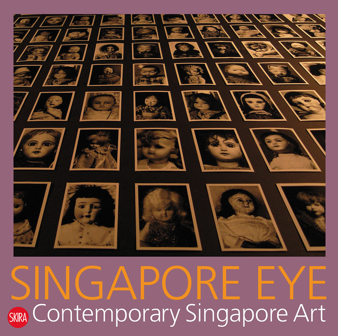 singapore-eye.jpg