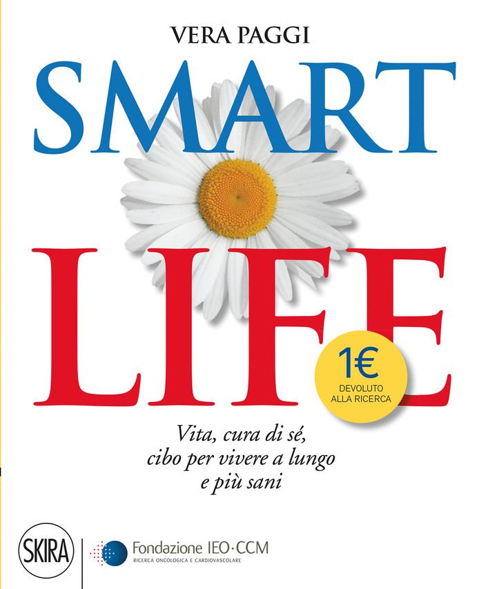 smartlife.jpg
