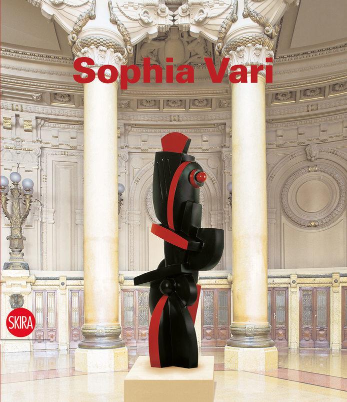 sophia-vari.jpg