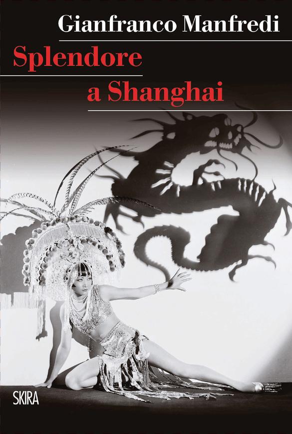 splendore-a-shanghai.jpg