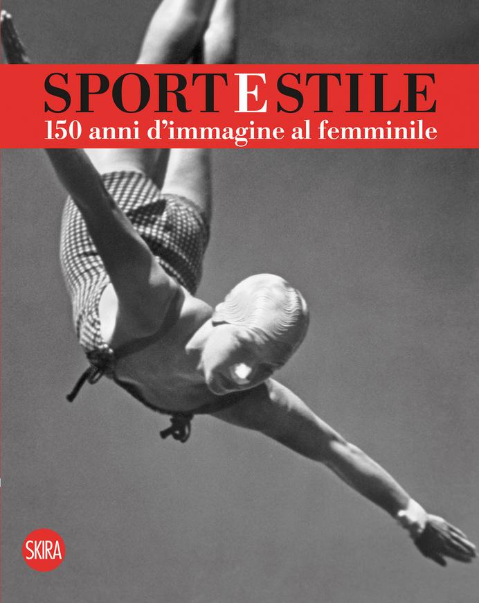 sport-e-stile.jpg