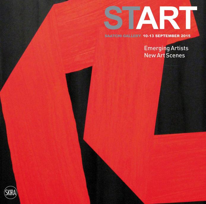 start-1.jpg