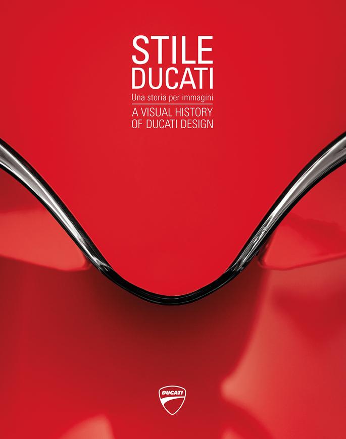stile-ducati-1.jpg