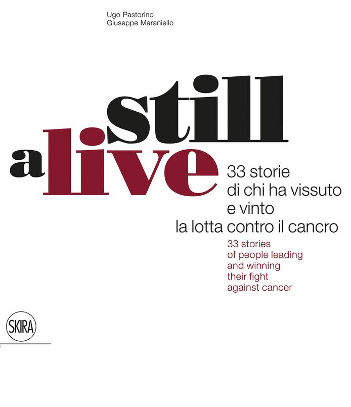 still-alive.jpg