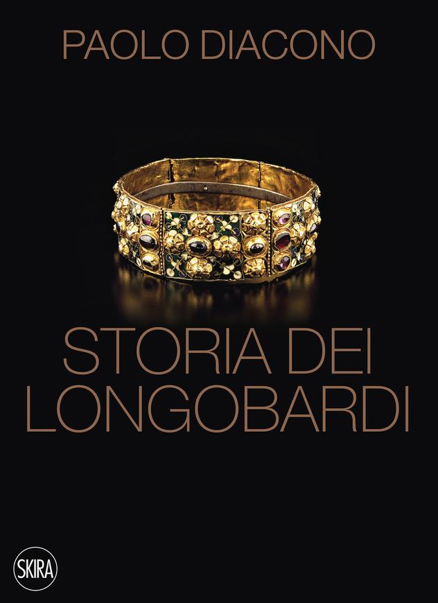 storia-dei-longobardi.jpg