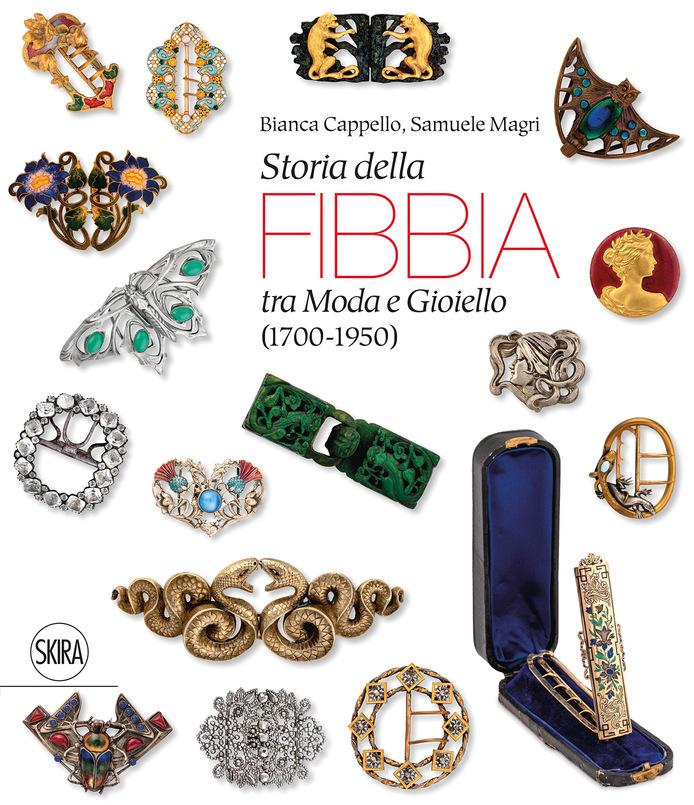 storia-della-fibbia-tra-moda-e-gioiello-1700-1950.jpg