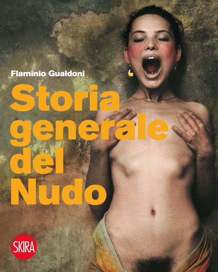 storia-generale-del-nudo.jpg