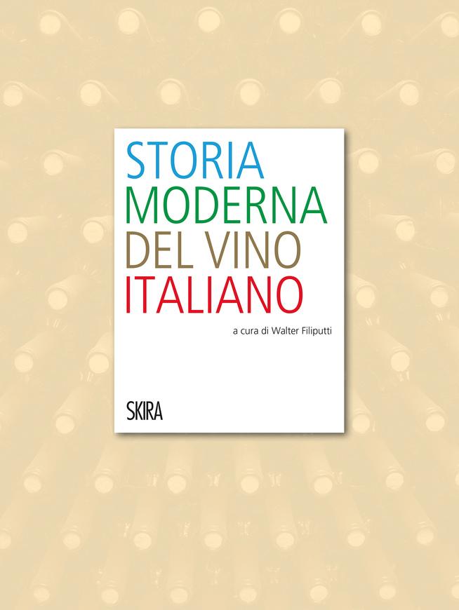 storia-moderna-del-vino-italiano.jpg