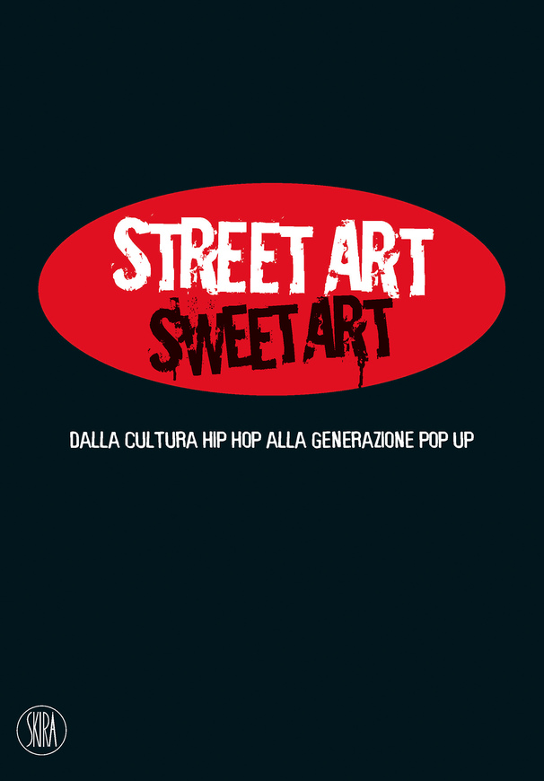 street-art-sweet-art.jpg
