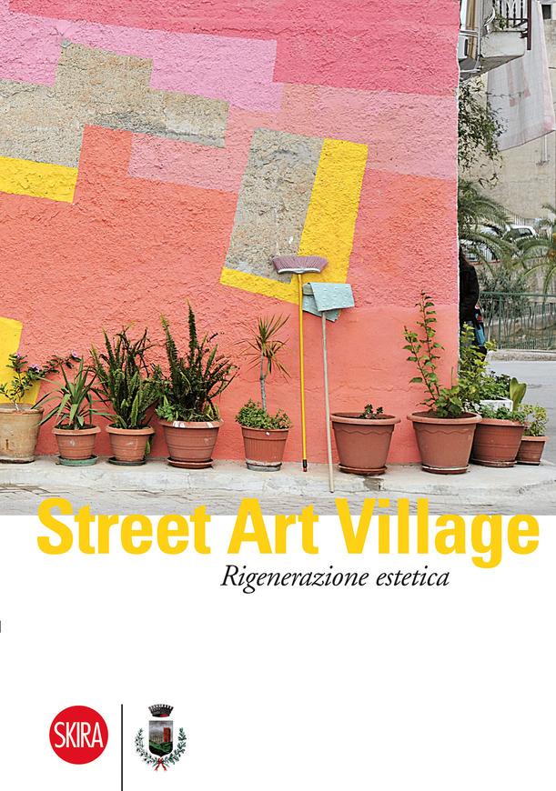 street-art-village.jpg