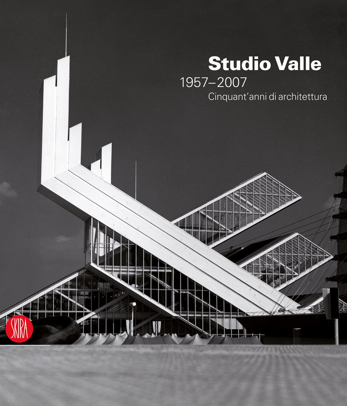 studio-valle-1957-2007.jpg